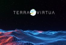 10 Compelling Reasons to Buy Terra Virtua (TVK)
