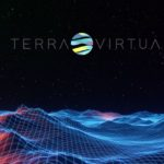 10 Compelling Reasons to Buy Terra Virtua (TVK)