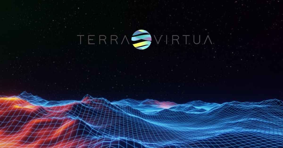 10 Compelling Reasons to Buy Terra Virtua (TVK) - Altcoin Projects - Altcoin Buzz