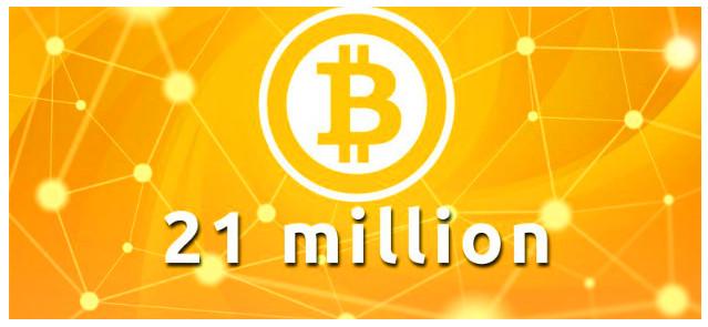 21 miljoner