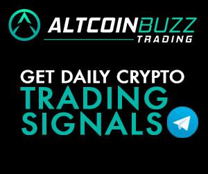 Altcoin-Buzz-Trading-Signals-300x250