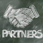 Chainlink Mogul Partner for Decentralized Film Financing