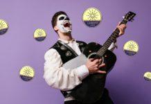 Grammy Award Nominee Grabs Cardano (ADA) Worth $300K