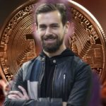 Jack Dorsey's Square Buys $170 Million More Bitcoin