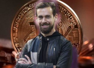Jack Dorsey's Square Buys $170 Million More Bitcoin