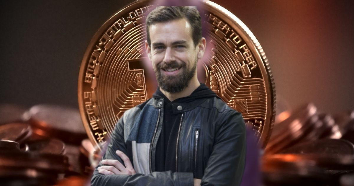 Jack Dorsey's Square Buys $170 Million More Bitcoin - Finance and Funding - Altcoin Buzz