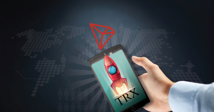 TRX Price Prediction