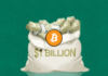 BTC Price: $1 Billion Short!