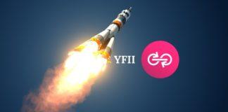 YFII Is Looking Strong Fundamentally