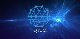 QTUM – Price Prediction