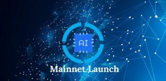 ORAI Price Prediction: Mainnet Launch