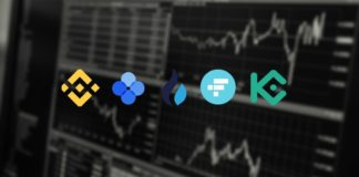 Exchange Tokens Time Has Arrived