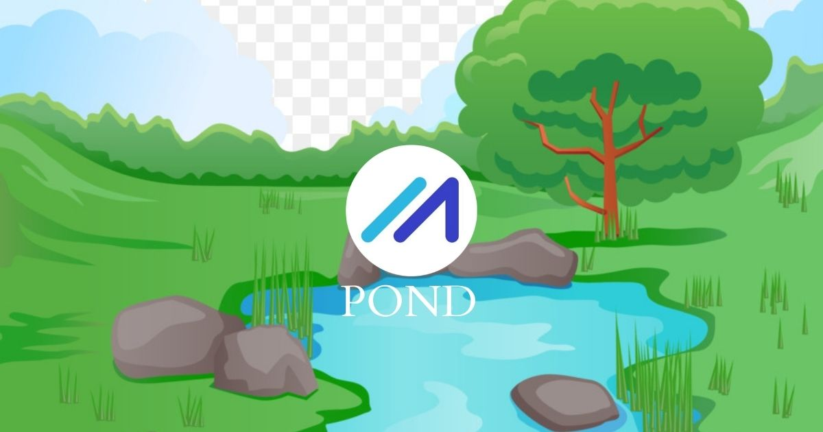 POND Price Prediction - Technical Analysis - Altcoin Buzz