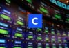 Coinbase files for direct public listing with SEC