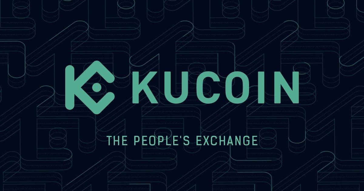 KCS Price: Primed for a Mega Rally - Technical Analysis - Altcoin Buzz