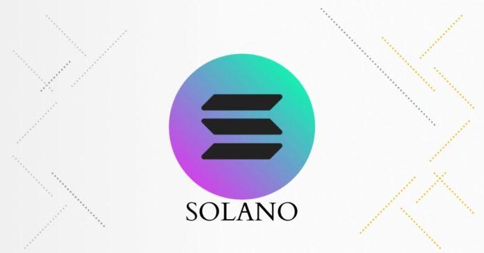 SOL-prisförutsägelse