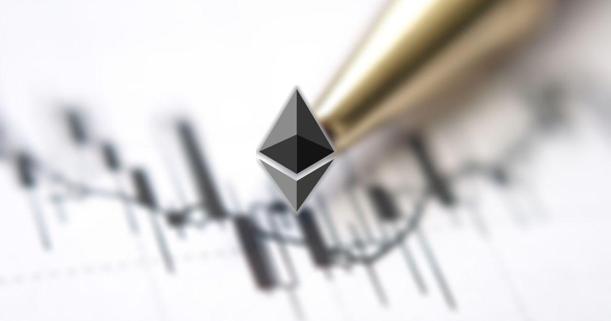 ETH Price Prediction