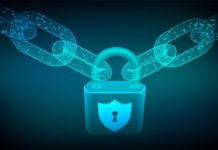 Secret Network (SCRT) – The privacy hub for Entire Blockchain Ecosystem