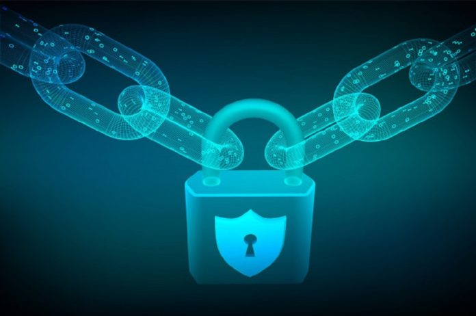 Secret Network (SCRT) - Sekretessnavet för hela Blockchain-ekosystemet