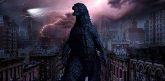 Thrilling Life-sized Godzilla Vs King Kong NFTs Coming to Terra Virtua