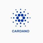10 Reasons To Buy ADA (Cardano)