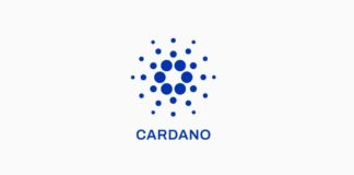10 Reasons To Buy ADA (Cardano)