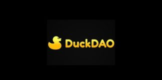 The Mighty DuckDAO Becomes Part of the DeFi Gaming Coalition