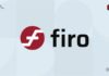 10 Reasons To Buy Firo Coin In 2021