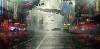 lockade Games Rolls Out Neon District Alpha