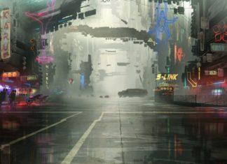 Blockade Games Rolls Out Neon District Alpha