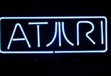 Atari Partners Polygon To Build on Ethereum Layer 2