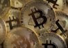 MicroStrategy Increases Its Bitcoin Holdings