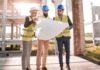 Litentry Joins Substrate Builders Program