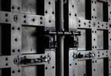 Alpha Homora v2 Exploit Loophole Closed