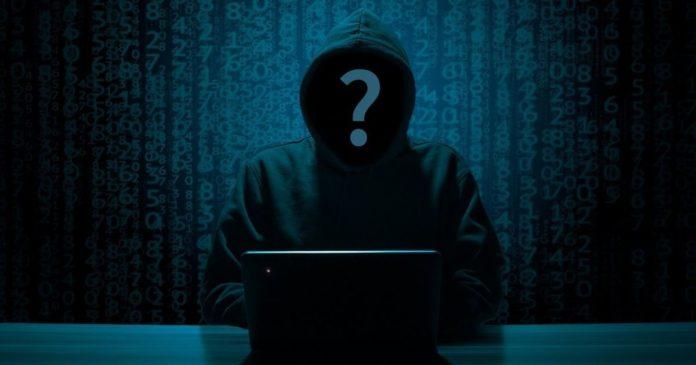 CREAM Finance Hack Causes Price To Tumble 30%!