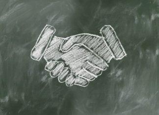 Autonio Foundation Announces Partnership With Crypto.com