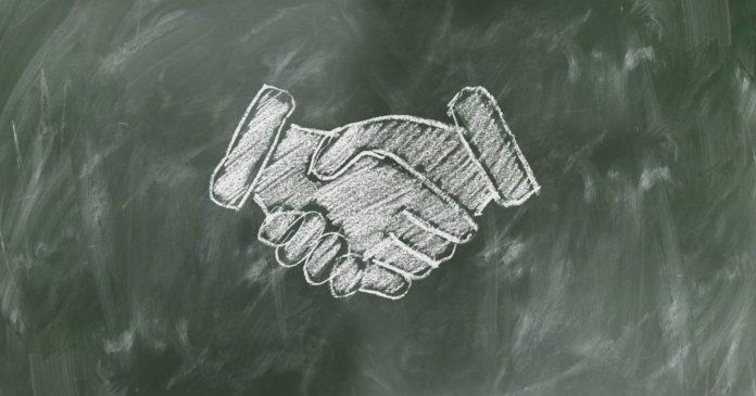 Autonio Foundation tillkännager partnerskap med Crypto.com