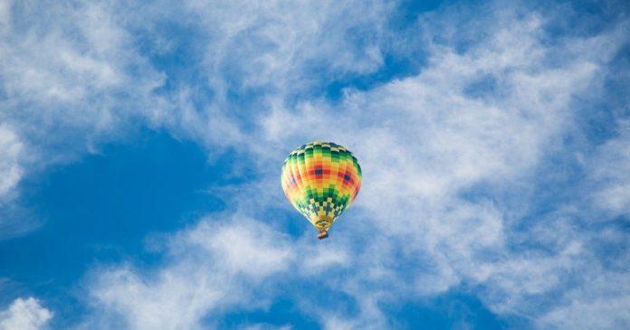 Injektivprotokoll lanserar 'Equinox Staking' före Mainnet