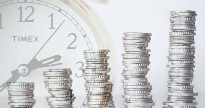 Daily DeFi Borrowing Volume Tops $7.5 Billion
