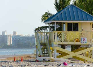 Miami Okays Using Bitcoin for Workers' Salaries