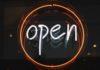Binance Completes SafePal (SFP) Token Sale