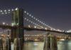The Secret Binance Smart Chain Bridge is Around the Corner