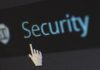 PAID Network Boosting User Security With Litentry