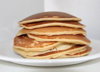 DeFi DEX PancakeSwap Surges as Yield Farmers Seek Gas Savings