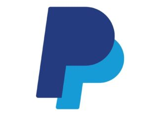 PayPal To Roll Out More Crypto Options