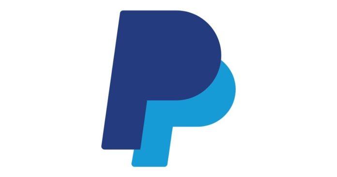 PayPal för att rulla ut fler kryptoalternativ