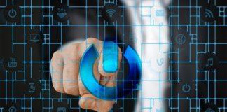 Money Market Platform Teller Testnet Goes Live