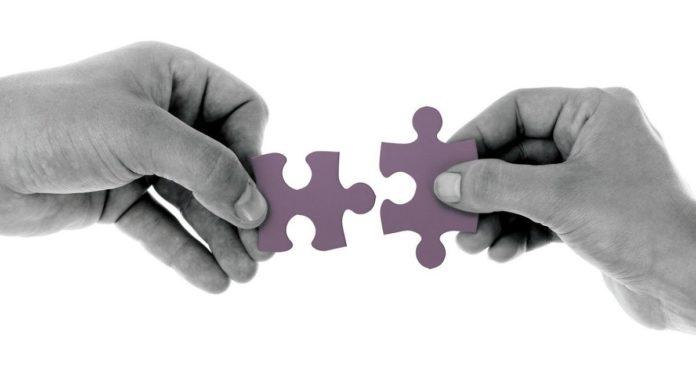 AnRKey X ™ fokuserar på spel med betalt nätverkspartnerskap