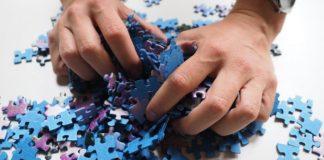 DAO Maker Integrates Binance Smart Chain (BSC) Tokens