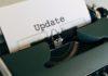 PAID Network Releases Update on dApp Developments